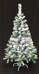 Seizis Zasněžený stromek (15H50-232S) - II. jakost