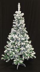 Seizis Zasněžený stromek (15H60-382S)