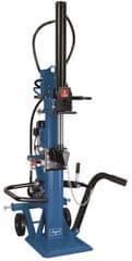 Scheppach HL 1800 GM Hybridní šťípač dřeva