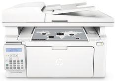 HP tiskalnik LaserJet Pro MFP M130fn