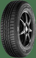 General auto guma SnowGrabber 225/75R16 104T m+s SUV