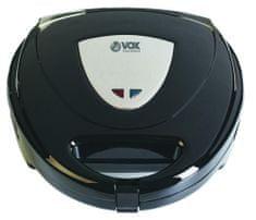 VOX electronics toaster SM 3228 G
