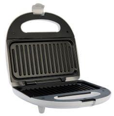 VOX electronics toaster SM-3383G