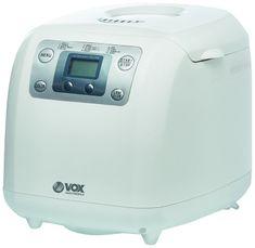 VOX electronics aparat za peko kruha BBM-1329