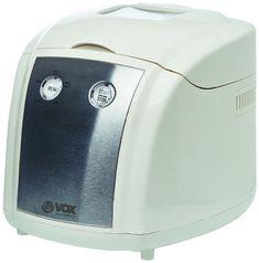 VOX electronics aparat za peko kruha BBM-1208