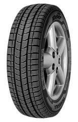 Kleber auto guma Transalp 2 205/75R16C 110/108R m+s