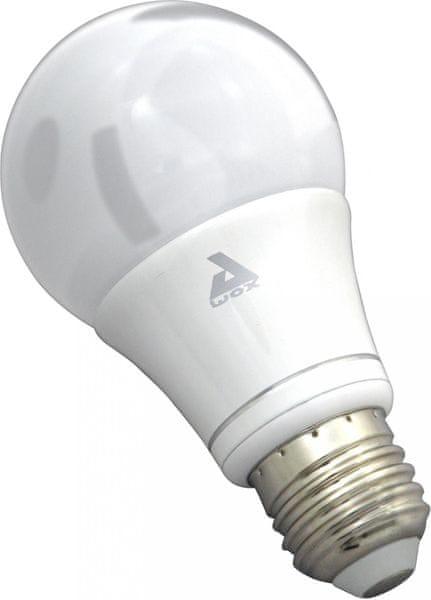 AwoX SmartLED 9W E27