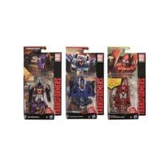Transformers TRA GENERATIONS LEGENDÁS OSZTAG