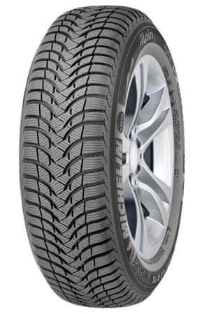 Michelin pnevmatika Alpin A4 165/65R15 81T