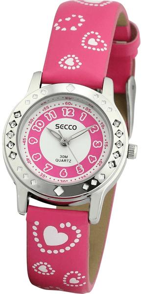 Secco S K127-6