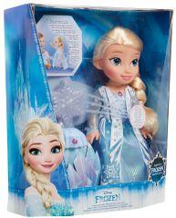 ADC Blackfire Ľadové kráľovstvo - Elsa a ľadový kryštál