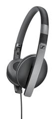 SENNHEISER słuchawki HD 2.30G