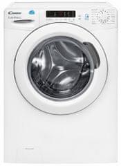 Candy pralni stroj CS 1272 D3