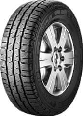 Michelin pnevmatika Agilis Alpin 185/75R16C 104/102R m+s