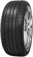 Minerva pnevmatika 205/50R16 91H XL S210 m+s