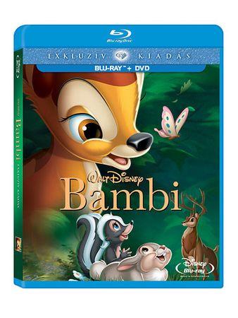 Bambi BD