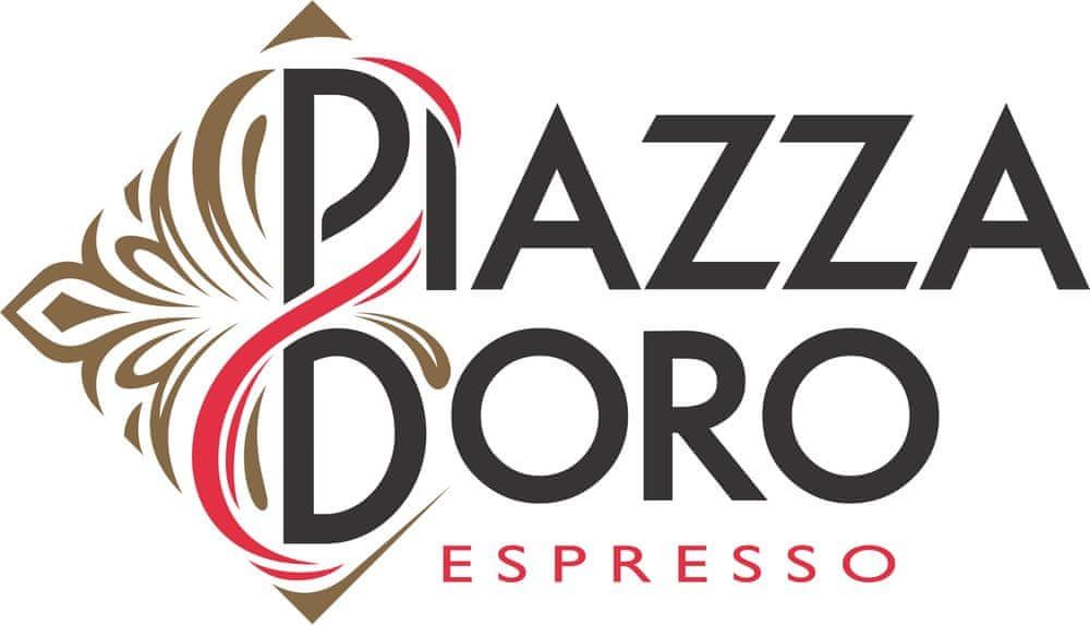 Piazza d´Oro Forza zrnková káva 1 kg