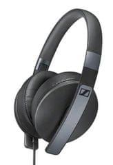 Sennheiser slušalke HD 4.20S