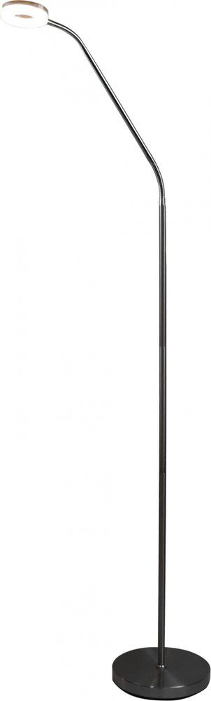 Ledko Stojací LED lampa 00224