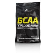 Olimp BCAA Xplode powder ananas 500g