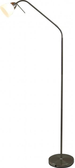 Ledko Stojací LED lampa 00223 5W