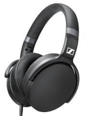 SENNHEISER słuchawki HD 4.30i