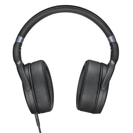 SENNHEISER HD 4.30G Fejhallgató 8d93842c81