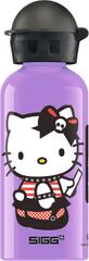 Sigg Hello Kitty Goth Math 0.4 L