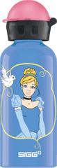 Sigg Cinderella 0.4 L