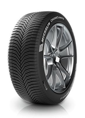 Michelin pnevmatika CrossClimate 195/60 R16 93V XL