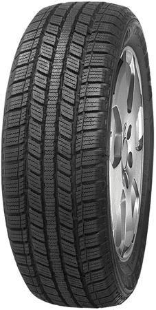 Minerva pnevmatika 235/65R16C 115R S110 m+s