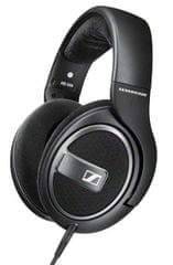 SENNHEISER słuchawki nauszne HD 559