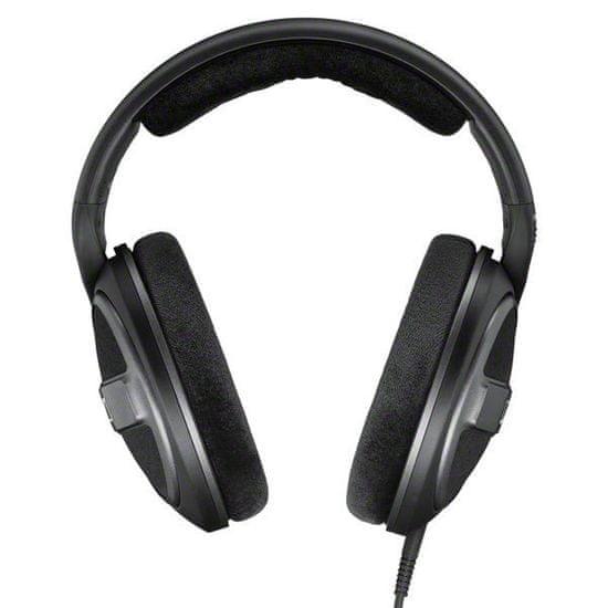 Sennheiser slušalice HD 559
