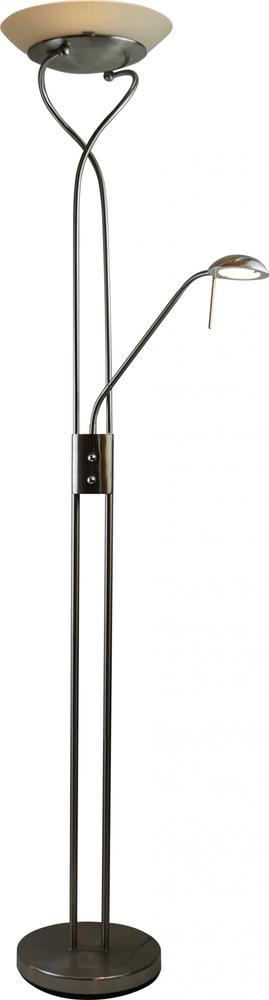 Ledko Stojací LED lampa 00225 20W 5W
