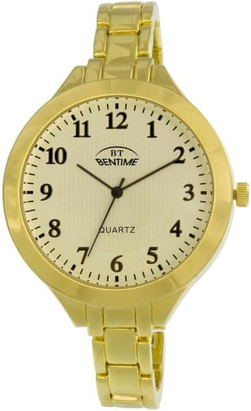Bentime Bentime 005-DSL11489A - II. jakost