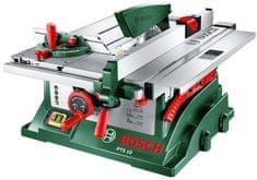 Bosch PTS 10