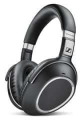 SENNHEISER słuchawki bezprzewodowe PXC 550