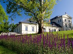 Poukaz Allegria - romantický pobyt na zámku Mcely Mcely