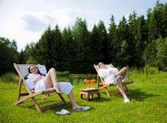 Poukaz Allegria - wellness víkend na Vysočině