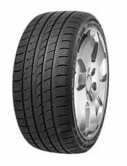 Minerva pnevmatika 255/50R19 107V XL S22 m+s SUV