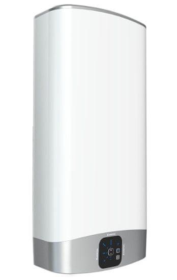 Ariston VELIS EVO INOX 50 (3626151)
