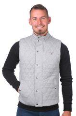 Gant pánská vesta