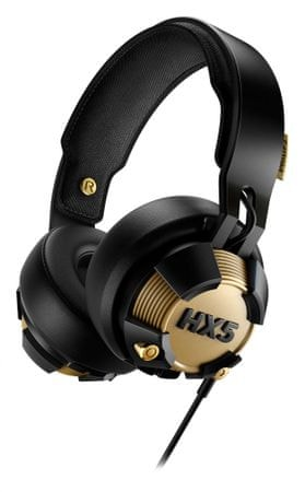 Philips slušalke SHX50/00