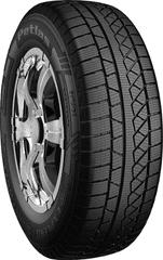 Petlas auto guma ExpleroWinter 215/55R18 95H m+s
