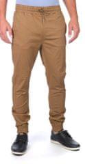 GLOBE muške hlače Goodstock Jogger