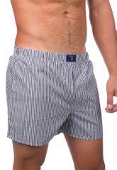 Gant 2 pack pánských boxerek