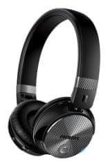 Philips brezžične slušalke z odpravljanjem šuma SHB8850NC/00