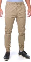 GLOBE spodnie męskie Goodstock Jogger