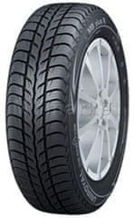 Uniroyal autoguma MS plus 6 135/80R13 70Q m+s