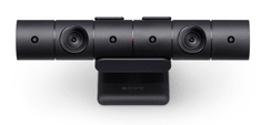 Sony PS4 kamera V2